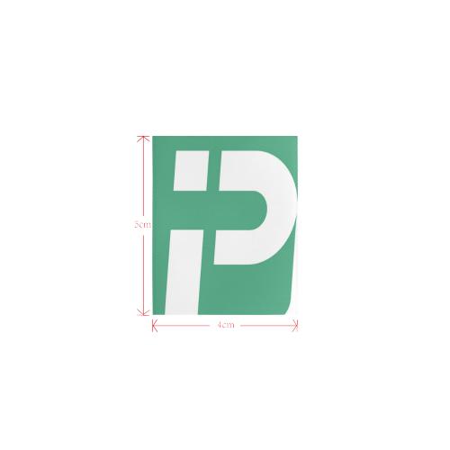 Brand Logo for  Blanket