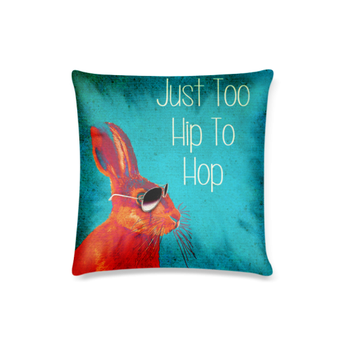 """Throw Pillow Cover 16""""x16"""""""