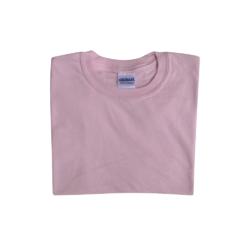 Classic Youth T-shirt (Model T04)