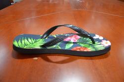 Flip Flops (For both Men and Women) (Model040)